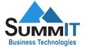 summit_logo2